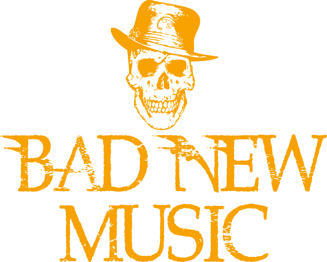 Bad New Music