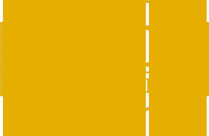 Bad New Music